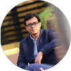 Saurabh Indwar, Chief Executive and whole time Director at L&T